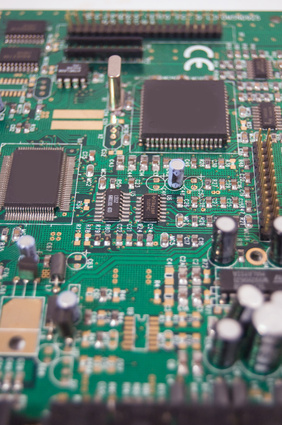 Perché si deve una scheda video Include un BIOS Chip?