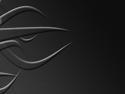 Effetti in rilievo con Adobe Illustrator CS3