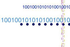 Come capire il codice di attivazione in VB Fonte