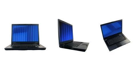 Caratteristiche del ThinkPad IBM