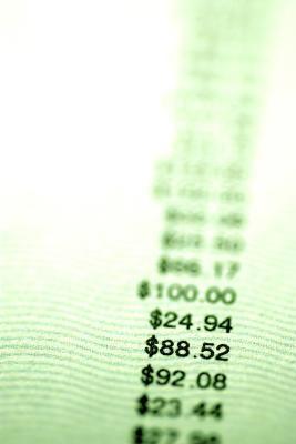 Come partecipare Cash ricevute in QuickBooks