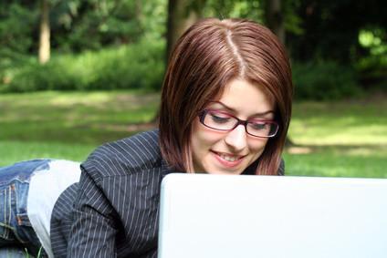 Come cambiare una password in modo sicuro in Skype