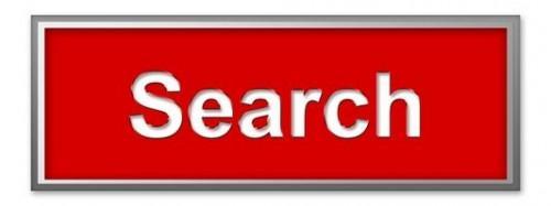Come eliminare Ricerche recenti nel motore di ricerca Google