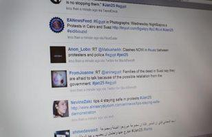 Twitter Tools per vedere se qualcuno ti segue
