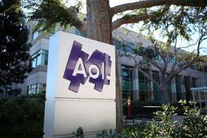 Come rimuovere i popup di Music.AOL.com