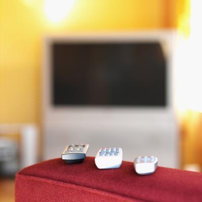Come collegare un portatile al televisore tramite un cavo S-Video