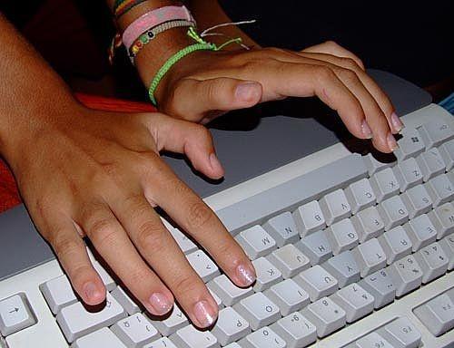 Come utilizzare il software Free Office su un Mac