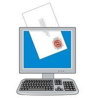 Come esportare posta in arrivo di Outlook Express 6