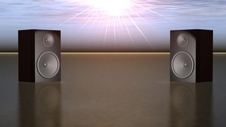 Come configurare Ubuntu Sound Blaster 32 Impressionante