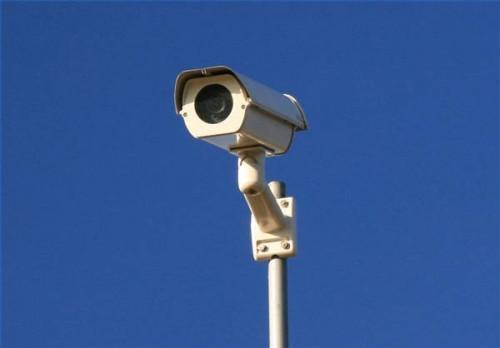 Come installare una telecamera Night Vision PC