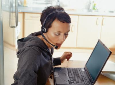 Come disattivare il microfono in Risorse del computer