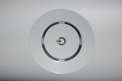 Risoluzione dei problemi di un pulsante di avvio difettoso su un computer portatile