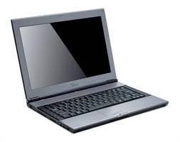 Come sostituire il disco rigido su un computer portatile Fujitsu