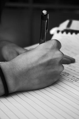 Quali sono le funzioni di una penna digitale?