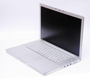 Come cambiare le icone delle cartelle su un MacBook