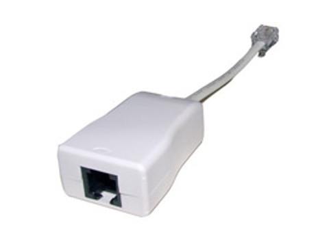 Istruzioni per l'installazione DSL