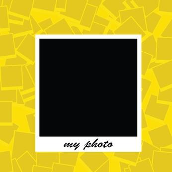 Programmi di foto che verrà trasformare una foto in un tracciato in bianco e nero