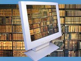 Come fare e-book agli articoli