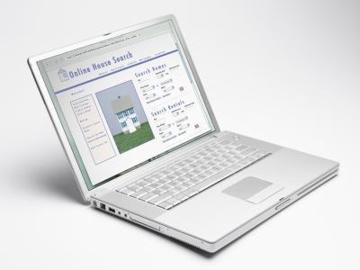 Come caricare un file utilizzando Dreamweaver 8