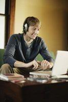 Come scaricare musica per il vostro Zune da RealPlayer