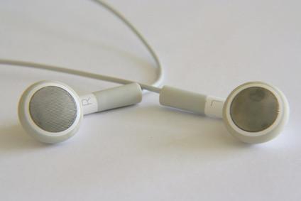 Come sincronizzare la musica sul mio iPod senza utilizzare iTunes