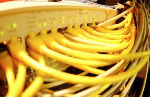 Come nascondere in entrata e in uscita del traffico Internet