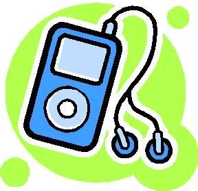 Come scaricare canzoni gratis per un Apple iPod