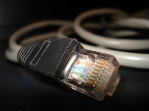 Come confrontare i fornitori di Internet via cavo