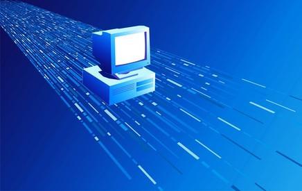 La tecnologia per un sistema informativo contabile