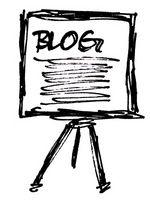 Come trovare amici su Blogger