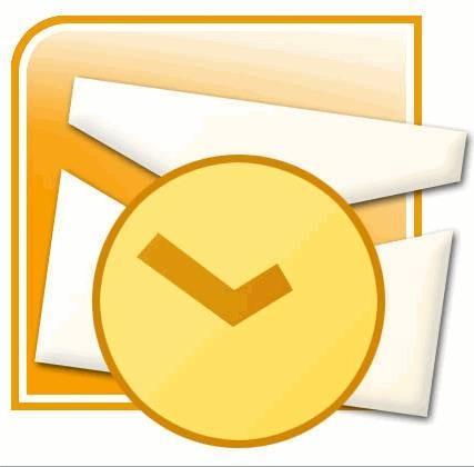 Come configurare MS Outlook 2007