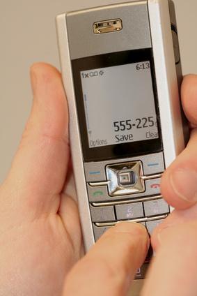 Come leggere un SMS da Windows Mobile