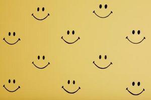Come sbarazzarsi di Smoochy Smiley Faces su Facebook