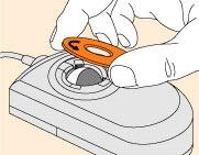 Come pulire e fissare un mouse