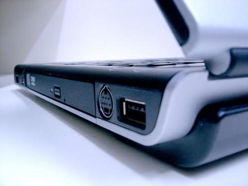 Come installare una scheda wireless nel computer portatile di Dell