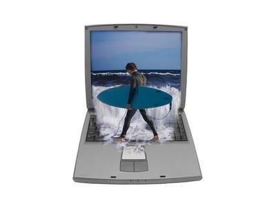 Come reinstallare la webcam integrata in un computer portatile