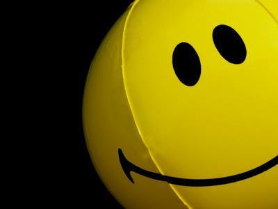 Come fare Smiley Faces in Microsoft Word