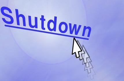 Come ripristinare un danneggiato Windows XP