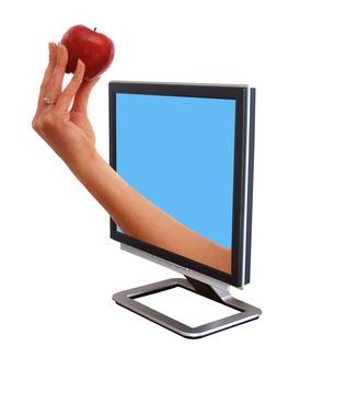 Come sostituire un disco rigido su un iMac