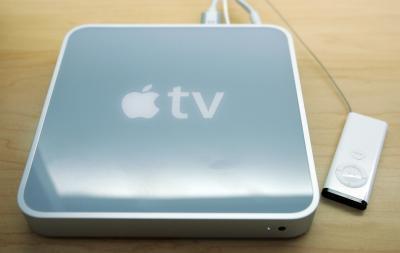 Come Per scollegare un telecomando di Apple da un computer Mac