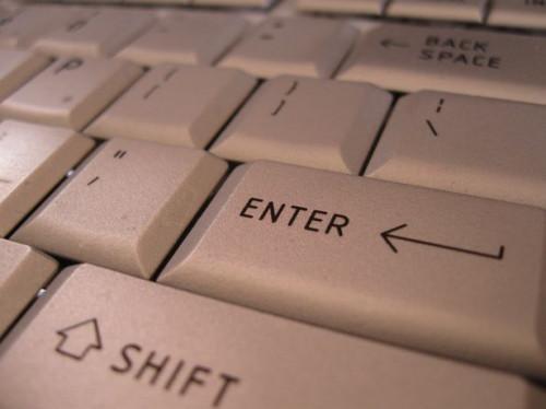 A proposito di Domain Name Registration