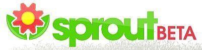 Come fare Widget per il tuo sito web con Sprout