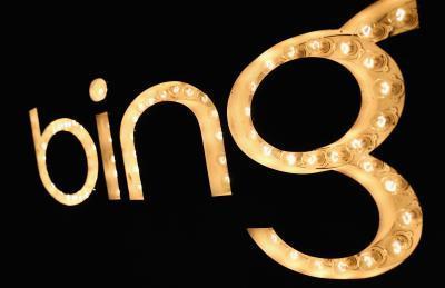 Come eliminare risultati da Bing