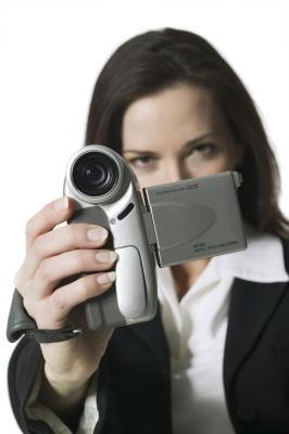 Come trasferire DV Film a Windows Movie Maker