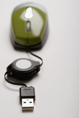 Come abilitare l'emulazione USB nel BIOS