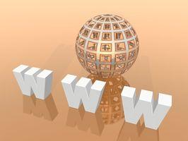 Come modificare le impostazioni del browser per visualizzare le pagine URL