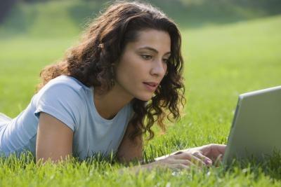 Quali tipi di Wireless WAN servizi sono disponibili oggi?