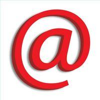 Come creare un filtro e-mail