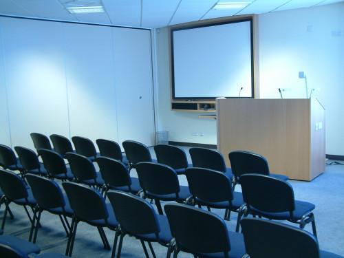 Come creare una presentazione interattiva PowerPoint