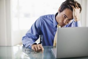 Come risolvere un Blue Screen in modalità provvisoria